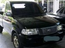 Toyota Kijang Pick Up  2001 Pickup dijual