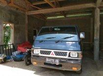 Jual Mitsubishi L300 2012, harga murah