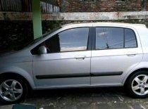 Jual Hyundai Getz 2008 termurah