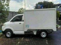 Suzuki Mega Carry  2015 Pickup dijual