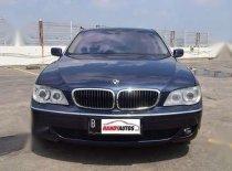 BMW X5 xDrive30d 2002 Sedan dijual