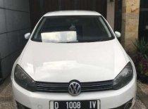 Volkswagen Golf TSI 2010 Hatchback dijual