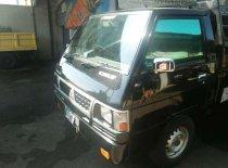 Butuh dana ingin jual Mitsubishi L300  2015