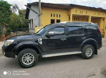 Jual Ford Everest 2014 termurah