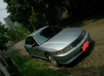 Jual Mitsubishi Lancer Evolution  2002