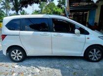 Jual Honda Freed 2010 termurah