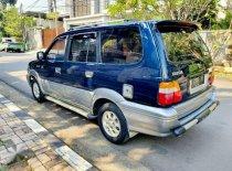 Toyota Kijang Krista 1999 MPV dijual