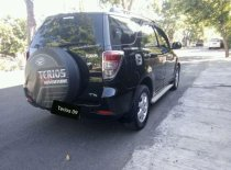 Jual Daihatsu Terios TX 2009