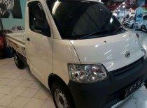Jual Daihatsu Gran Max Pick Up 2016 kualitas bagus