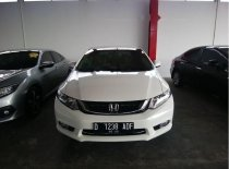 Jual Honda Civic 2 2015