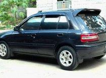 Jual Daihatsu Ceria 1995 kualitas bagus