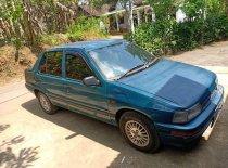 Jual Daihatsu Classy 1995 kualitas bagus
