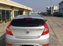 Jual Hyundai Avega 2013, harga murah