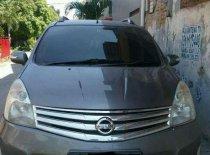 Nissan Grand Livina XV Highway Star 2013 MPV dijual