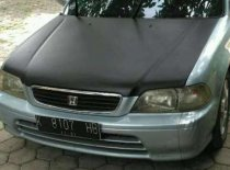 Honda City Persona 1997 Sedan dijual