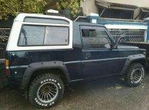 Daihatsu Rocky 2.8 1987 SUV dijual