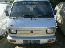 Butuh dana ingin jual Suzuki Carry  2004
