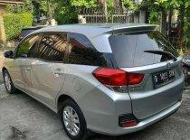 Jual Honda Mobilio 2013, harga murah