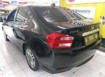 Jual Honda City E 2012