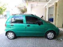 Jual Chevrolet Spark 2002 termurah