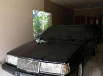 Butuh dana ingin jual Volvo 960  1997