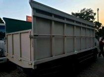 Isuzu NMR 71  2019 Truck dijual