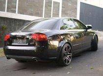 Jual Audi A4  2006