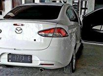 Mazda 2 Sedan 2011 Sedan dijual