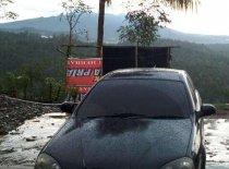 Chevrolet Optra LT 2004 Sedan dijual