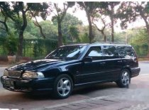 Jual Volvo V70 1997 termurah