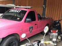 Jual Ford Ranger  2004