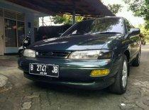Timor Timor  2000 Sedan dijual
