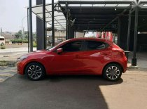 Mazda 2 GT 2016 Hatchback dijual