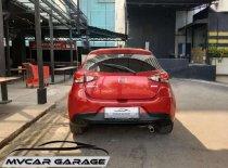 Jual Mazda 2 2016 kualitas bagus