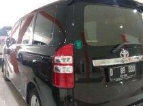 Butuh dana ingin jual Toyota NAV1  2013