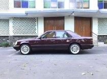 Jual Mercedes-Benz E-Class 1988 kualitas bagus
