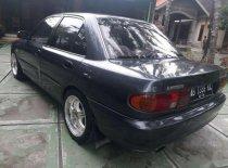 Jual Mitsubishi Lancer 1994 kualitas bagus