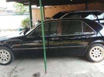 Mercedes-Benz SL  1995 Sedan dijual