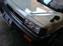 Honda Accord  1984 Sedan dijual