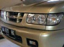 Jual Isuzu Panther LS 2000