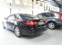 Audi A6 2.0 TFSI 2010 Sedan dijual