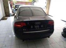Jual Audi A4 2007 kualitas bagus