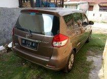 Jual Mazda MPV 2013, harga murah