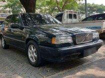 Jual Volvo 960 1996 termurah