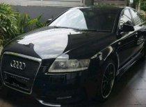 Audi A6 TFSI 2008 Sedan dijual