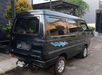 Suzuki Futura GX 2013 Minivan dijual