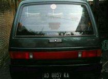 Jual Suzuki Carry 1993 termurah