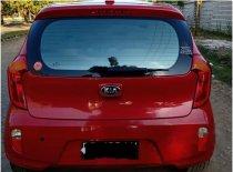 Kia Picanto SE 3 2013 Hatchback dijual