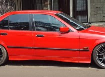 Jual BMW 3 Series 320i E36 1994