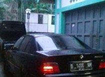 Jual BMW i8 1996, harga murah